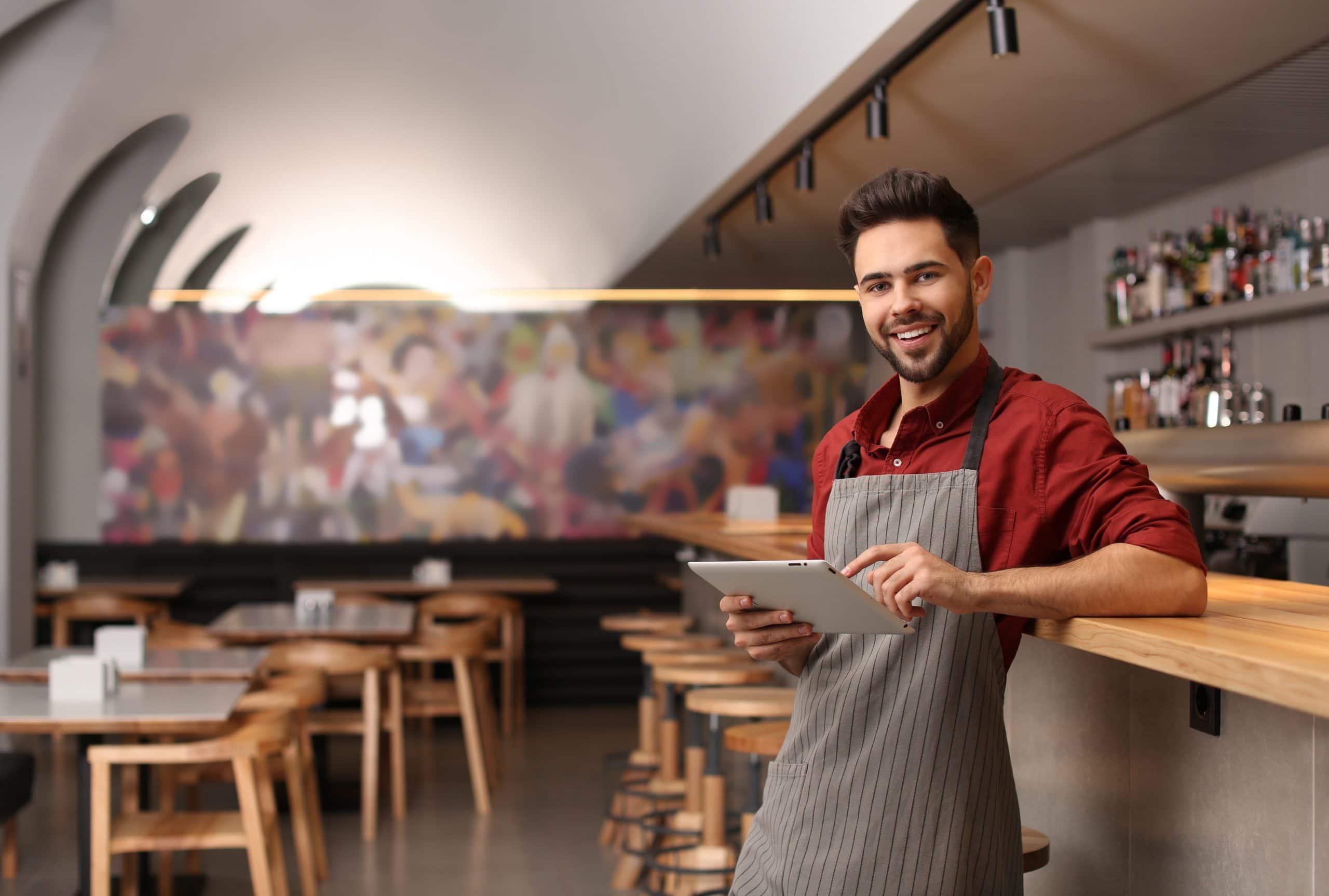 Restaurant Kneipe Gaststätte verpachten vermieten Köln